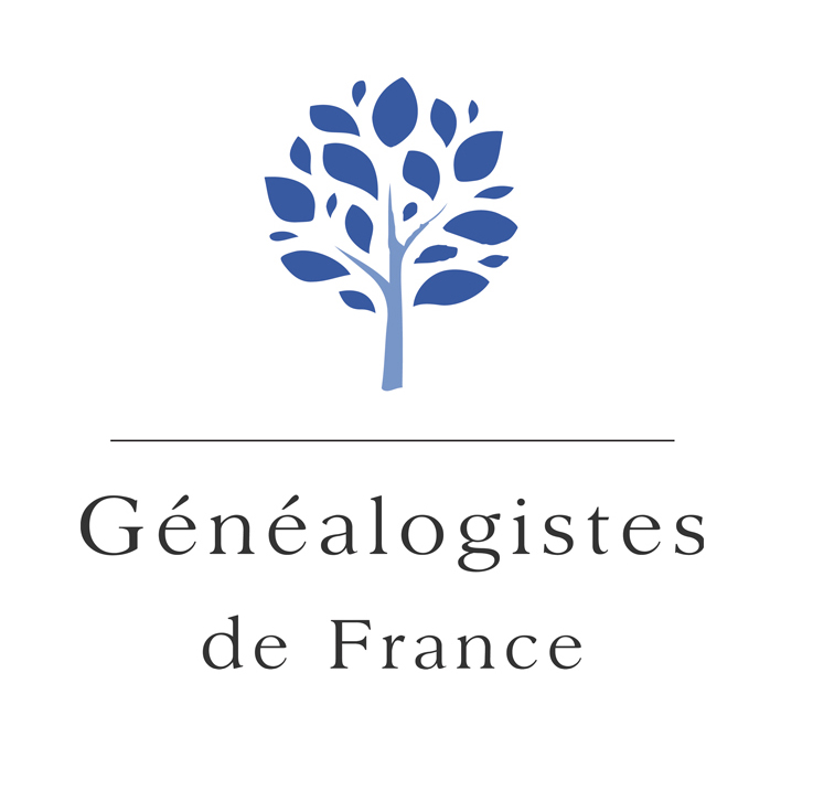 25Genealogistes France modifie-1 modifie-1